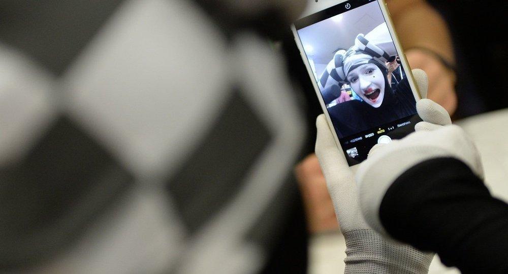 Cмартфон Apple iPhone 6