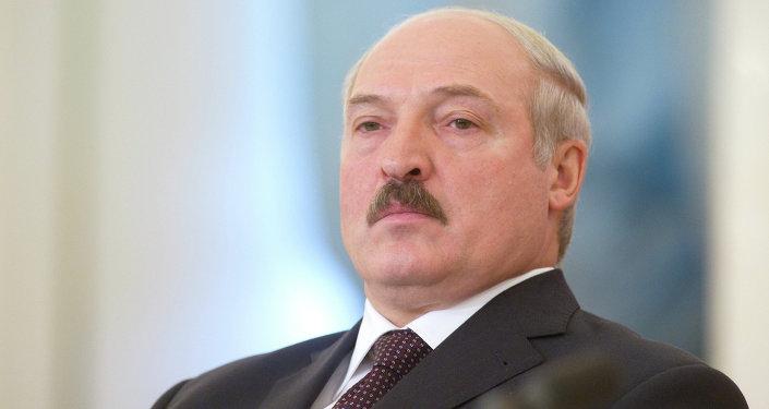Встреча Д.Медведева, А.Лукашенко, Н.Назарбаева в Кремле