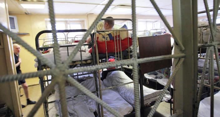 Реабилитационный центр фонда Город без наркотиков для наркозависимых в Екатеринбурге