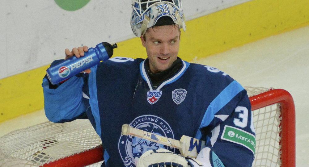 Ян Шелепнев