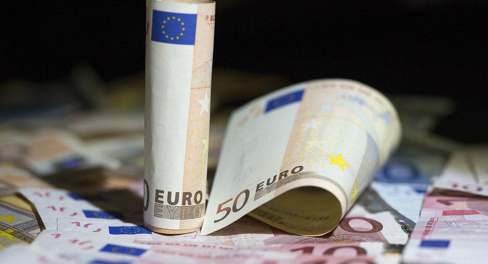 Курсы валют доллар- 19495 евро- 22075