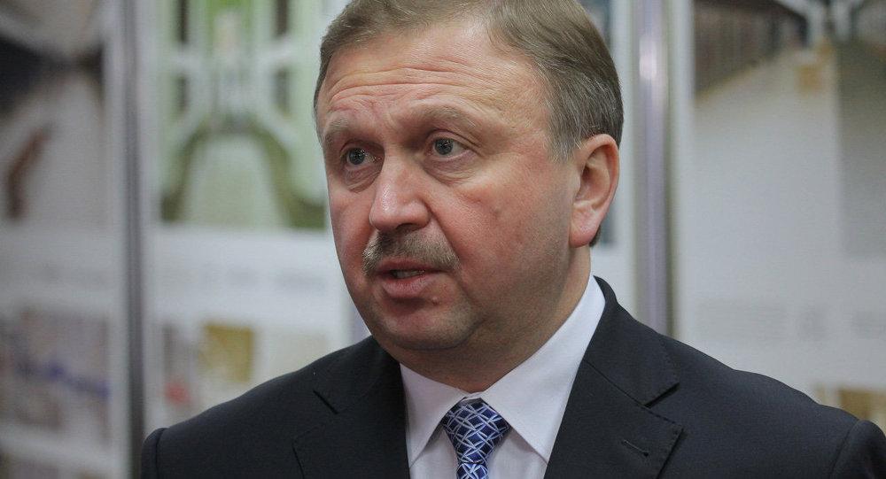 Андрэй Кабякоў