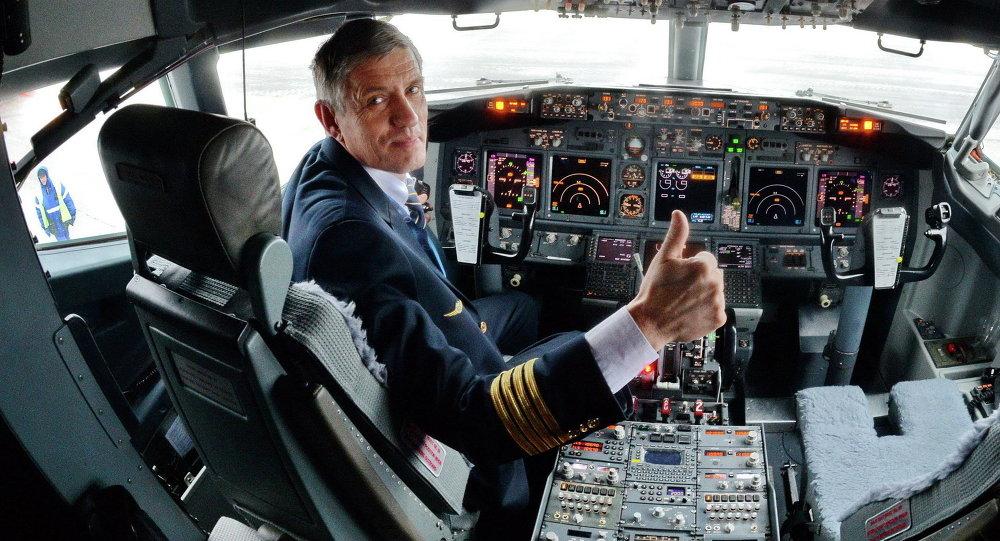 Картинки по запросу фото пилоты Белавиа