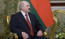 Заседание Высшего Государственного Совета Союзного государства России и Беларуси в Москве