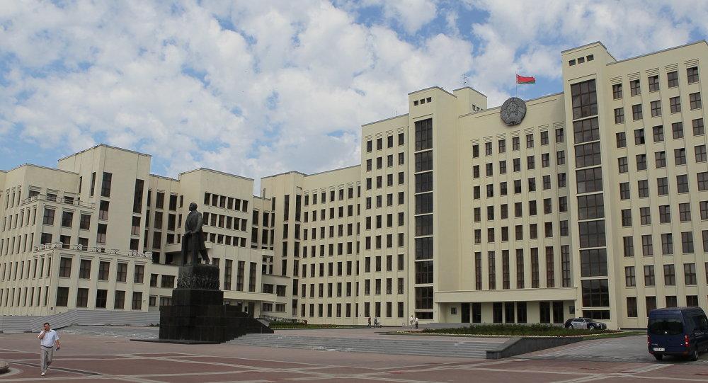 Власти Беларуси назвали неприемлемой «тунеядскую жалобу» в ООН