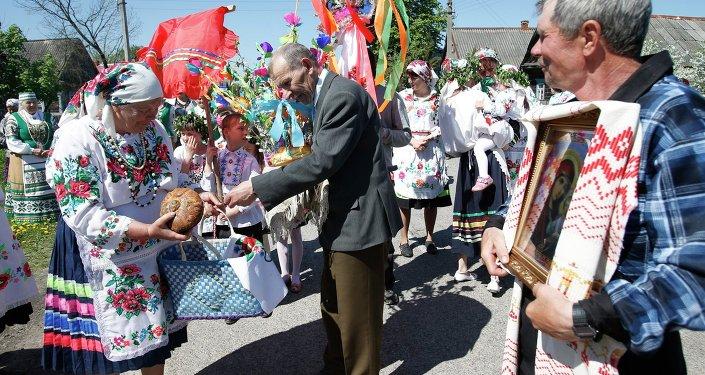 Картинки по запросу обряд празднования Юрьева дня