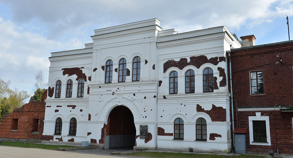 Рапота: Беларусь и Российская Федерация продвинулись ввопросе снятия торговых барьеров
