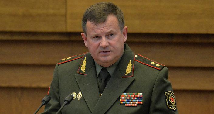 Шойгу поздравил военных разведчиков спрофессиональным праздником