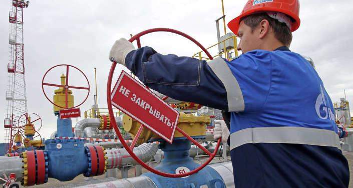 Минск иМосква проводят переговоры посотрудничеству вобласти нефти игаза