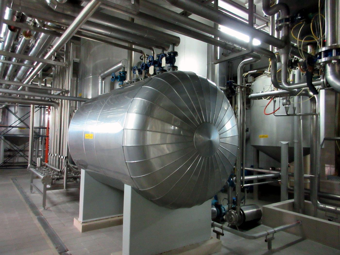 Брестское пиво входит в пятерку самых крупных пивоваренных предприятий страны