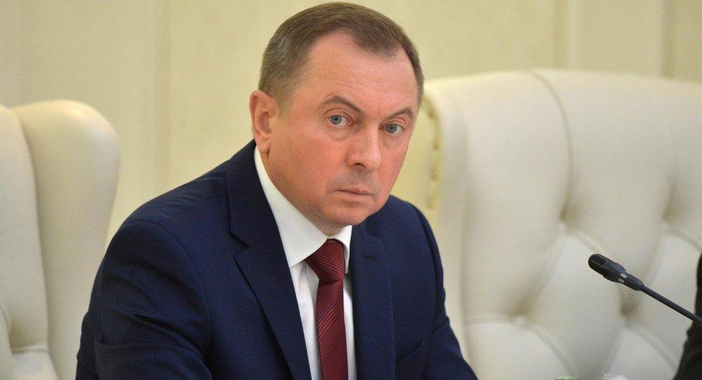 Вопрос оразмещении вРеспублике Беларусь русской авиабазы закрыт
