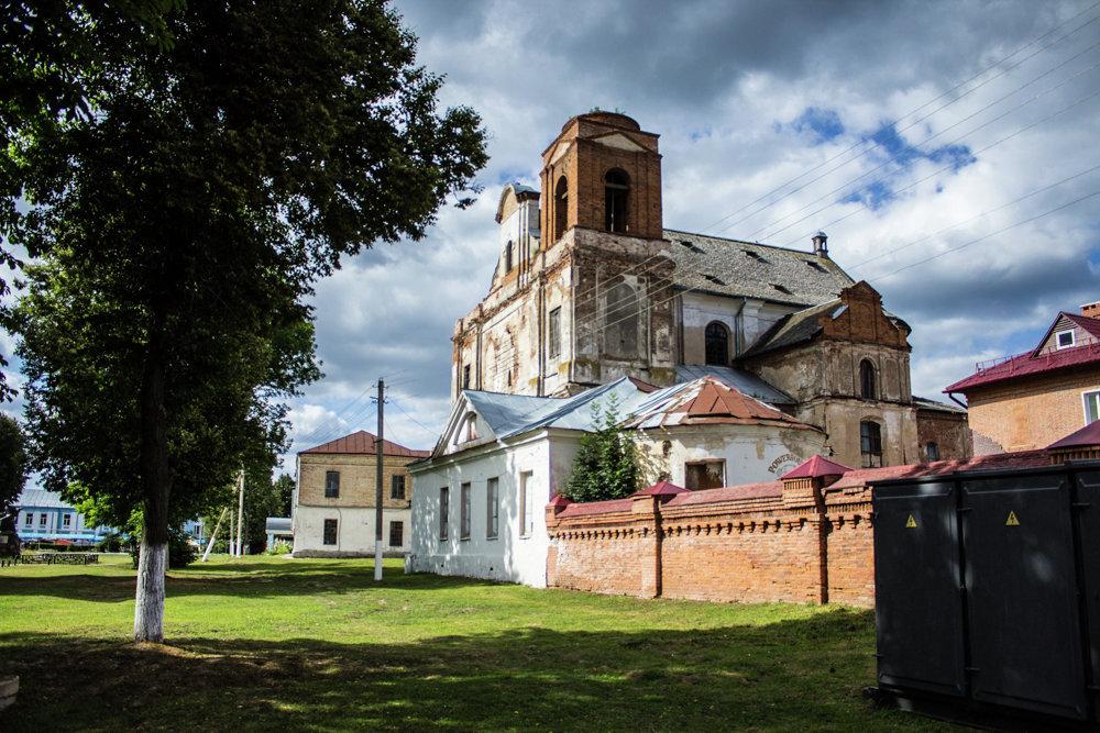 Мсціслаў-2015