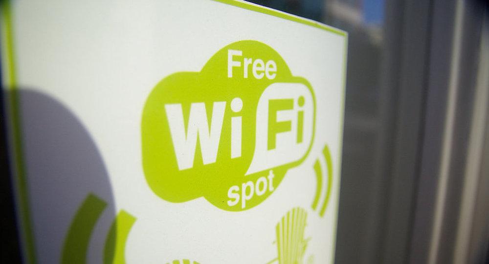 МТС создаст на19 вокзалах зоны бесплатного Wi-Fi