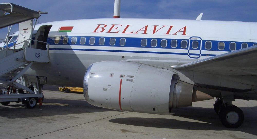 «Белавиа» надва дня понизит цены вдвое