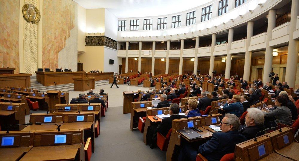 Банки Белоруссии несмогут водностороннем порядке увеличивать процентные ставки покредитам