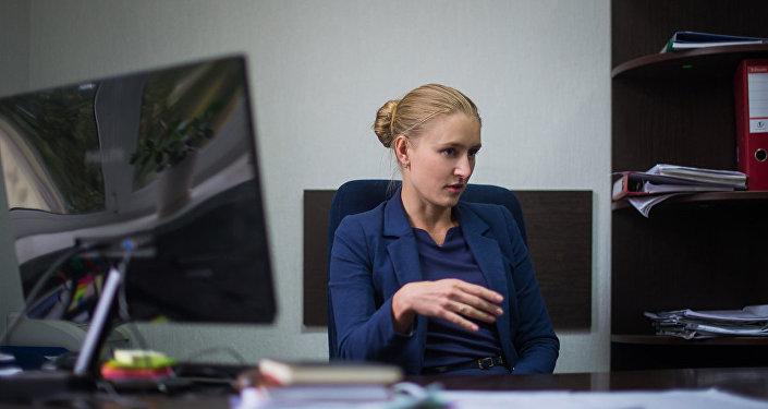 Яна Кароль