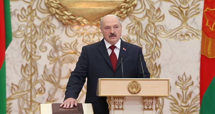 Конституционный суд Республики Беларусь признал легитимным «Налог натунеядцев»