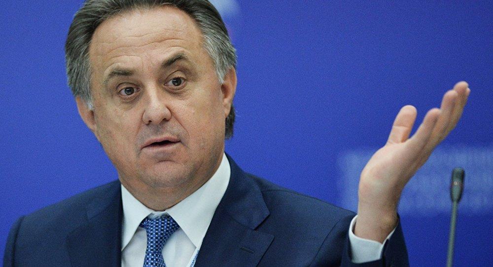 Антидопинговое агентство США требует сместить отОлимпиады русские сборные