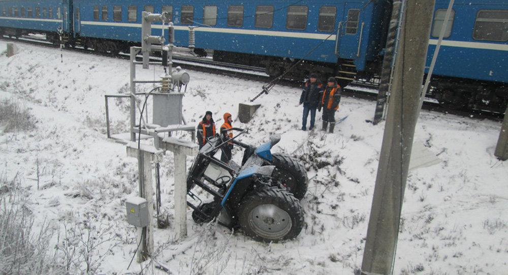 Новости вчера - МК в Ярославле