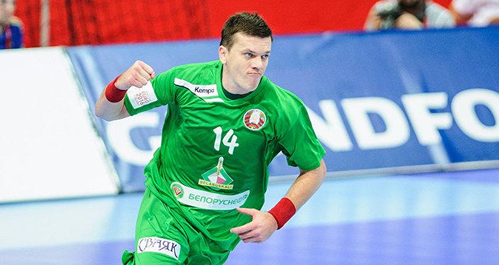 Белорусские гандболисты стартовали начемпионате мира споражения отЧили
