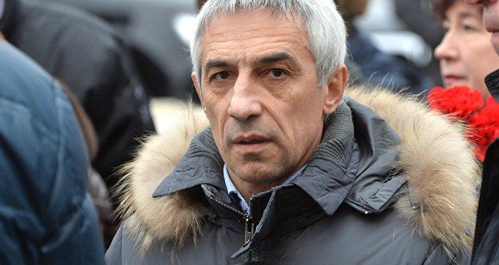 ВМинске вынесен вердикт  поуголовному делу одоговорных футбольных матчах