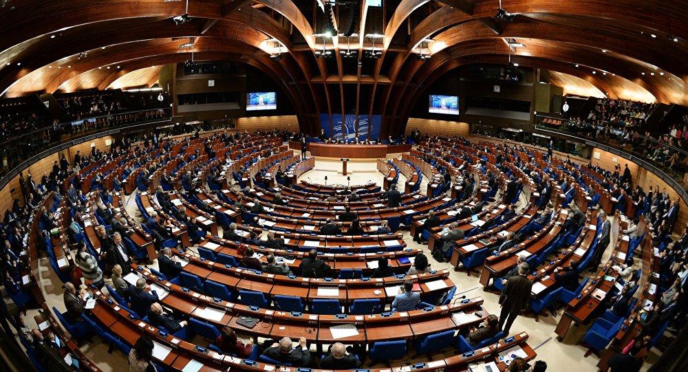 Государственная дума: Украина побоится выйти изПАСЕ