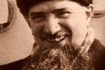Спутник_Игорь Курчатов – отец советской атомной бомбы. Кадры из архива