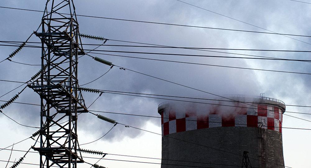 Всем отключенным деревням Минской области дали свет
