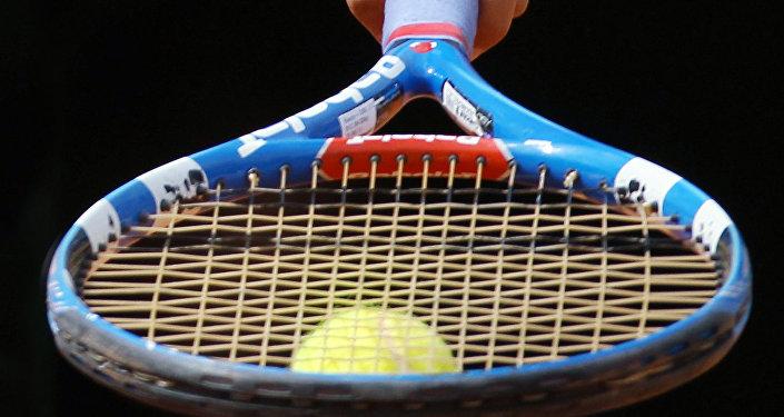 Рублев пробился во 2-ой круг квалификации наAustralian Open