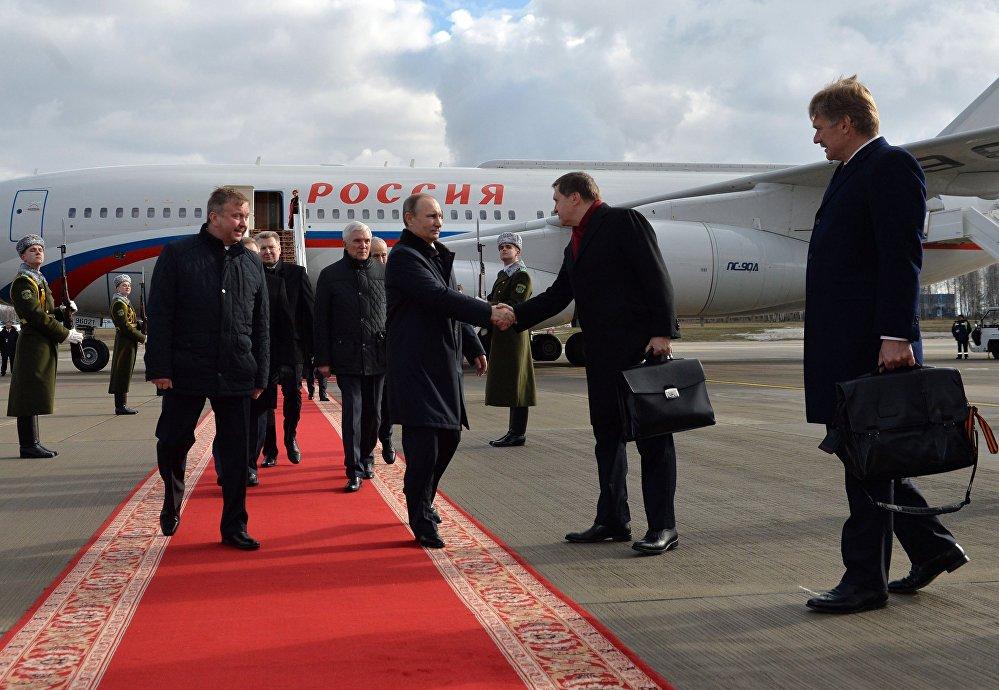 Заседание Высшего Государственного Совета Союзного государства России и Белоруссии Заседание Высшего Государственного Совета Союзного государства России и Беларуси