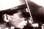 Спутник_Большевики против мятежного Кронштадта. Март 1921 года