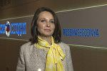Главный пластический хирург Минздрава РФ о требованиях россиянок к операциям