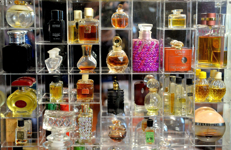 Мир запахов воздействует на наше подсознание значительно сильнее, чем мы привыкли об этом думать.