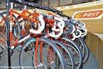 Велосипеды для велотрека