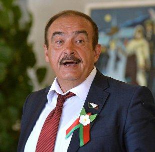 Сергей Гайдукевич