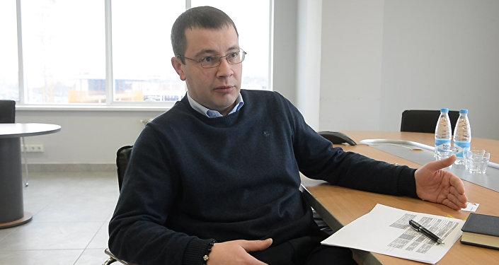 Антикризисный управляющий о судьбе выведенных за рубеж активов Дельта Банка