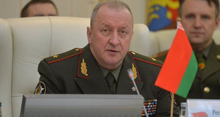 Лукашенко согласился сизменениями вединой сРоссией системе ПВО