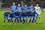 Футбольная команда БАТЭ