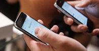 Продажа  iPhone 6 в России