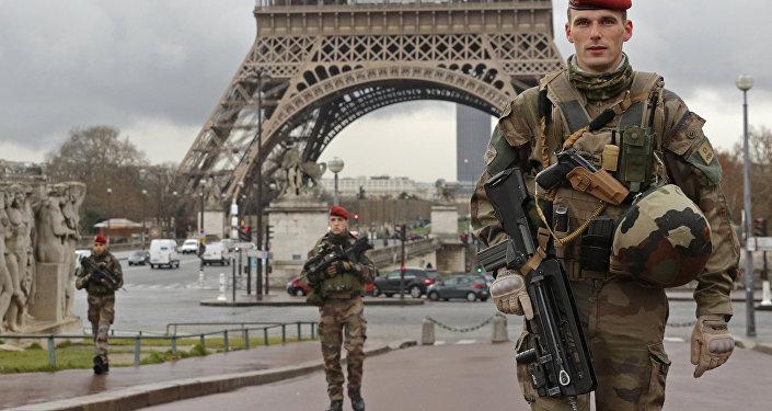 Предполагаемый участник брюссельских терактов Абрини признал, что сопровождал смертников ваэропорту