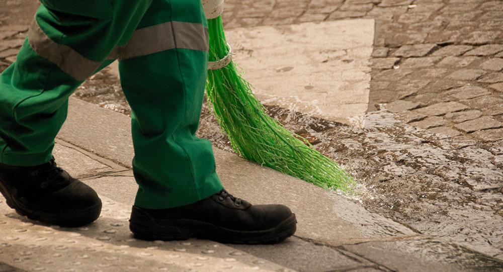 ВМинске безработным предложат сезонные работы