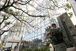 Прокуратура Панамы проводит обыски в офисах юридической фирмы Mossack Fonseca