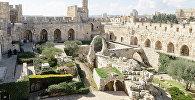 Іерусалім