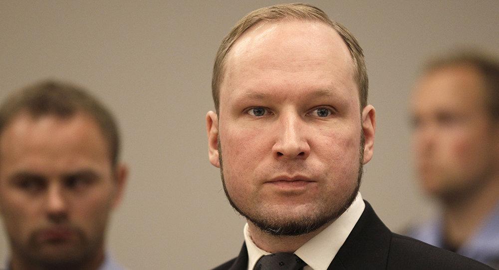 Норвежский суд принял решение, что права Брейвика нарушались втюрьме