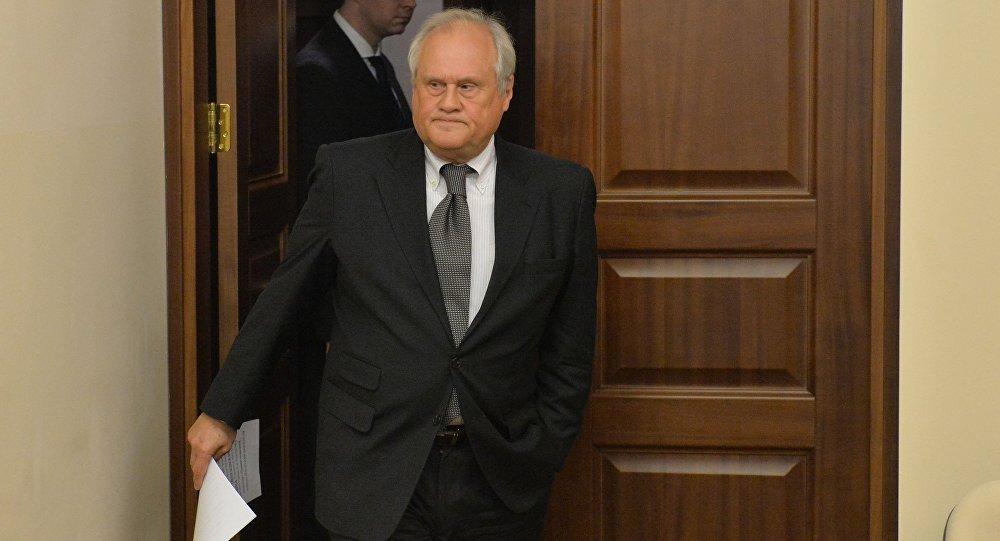 ВМинске несмогли договориться оснятии блокады наДонбассе