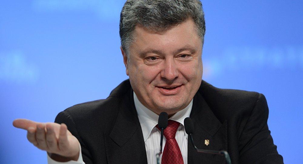 Картинки по запросу президент украины Порошенко
