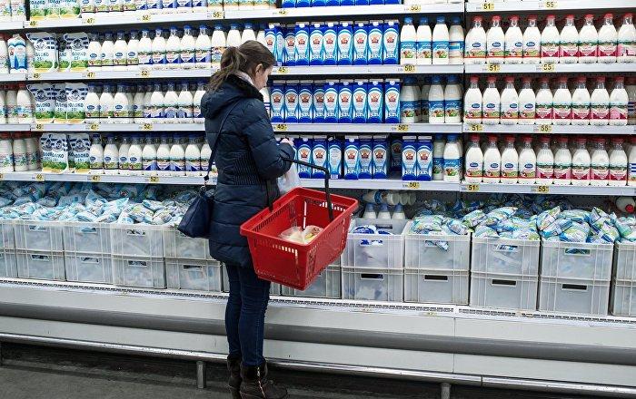 Приключения белорусского молока в России: от чего зависит успех