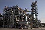 Белорусский газоперерабатывающий завод, г. Речица
