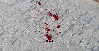 Нападение на журналистов в Одессе
