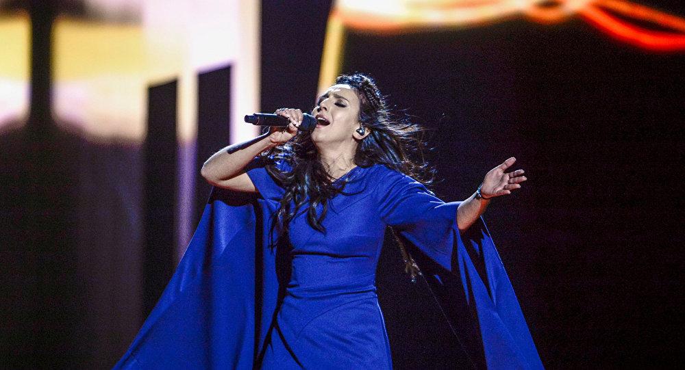 Юзеры социальных сетей предлагают провести «Евровидение 2017» вКрыму